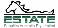 Estate Supplies Logo